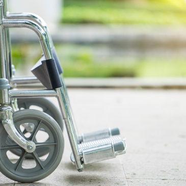 Las personas con discapacidad ya pueden formar parte de un jurado