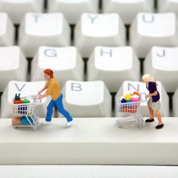 Principales derechos del consumidor