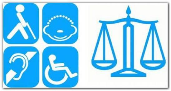 Testamento, discapacidad e incapacitación