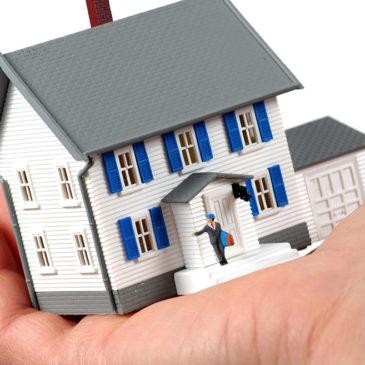 Principales cambios en la concesión de hipotecas