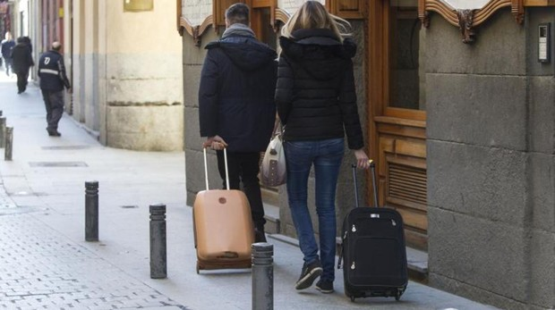 Pisos turísticos en La Rioja, su regulación