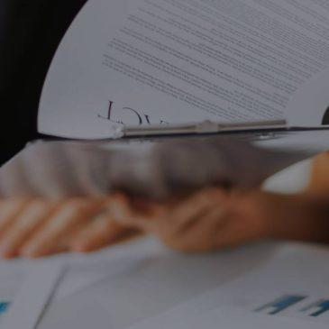 Derechos a la hora de contratar con un Banco