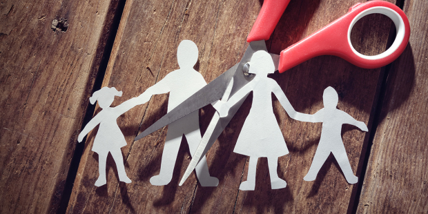 Divorcio en La Rioja – Pasos a seguir